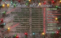 12 Classes 'til Christmas_edited.jpg