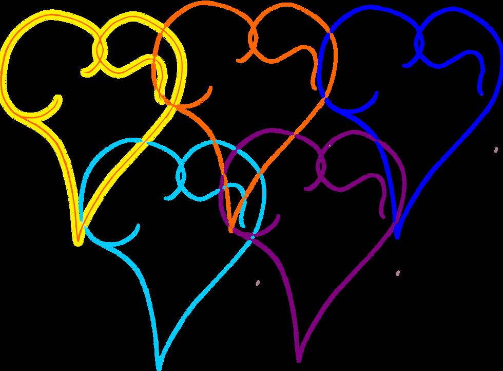 Herzgruppe.png
