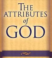 Attributes of God.jpg