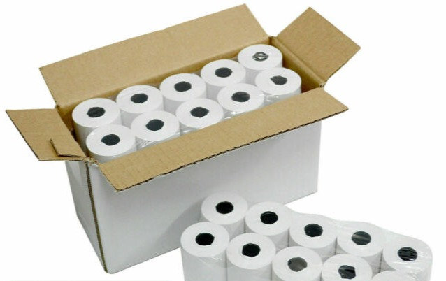 57x40 Thermal paper roll