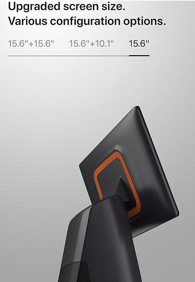 Next Gen EPOS Touch Terminal