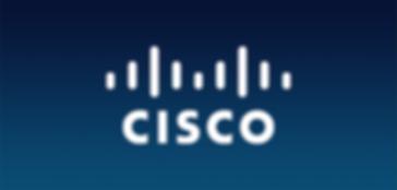 Cisco_Logo_Test-702x336.png