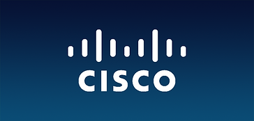 Cisco_Logo_Test-702x336.png