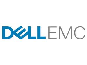 Маркетинговая программа по серверам Dell