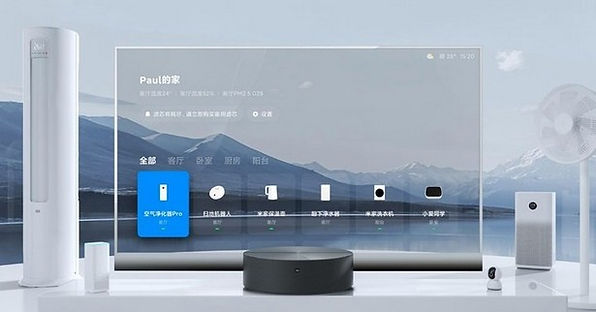 Xiaomi-Mi-TV-Lux-Transparent-Edition-3.j