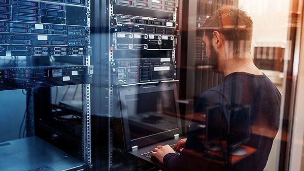 information-technology-audit.jpg