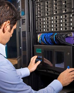 Computer-System-Technician.jpg