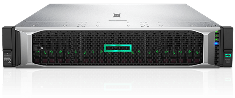 HPE-SimpliVity-380-Gen10.png