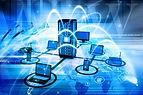 network_infrastructure-shutterstock.jpg