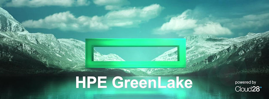 GreenLake banner.4338a6c8.jpg