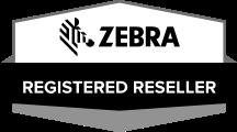 Miridium стал партнером Zebra