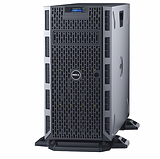 dell-power-edge_edited.png
