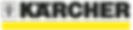 2000px-KÄRCHER_logo.svg.png