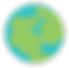 Environment-01.png