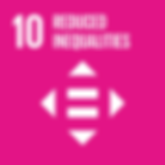 e_sdg goals_icons-individual-rgb-10.png