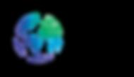 GSBI-logo.png