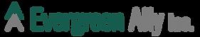 MF_Evergreen_Logo__2 colors.png