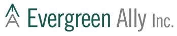 MF_Evergreen_Logo__2 colors.png