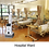 Thumbnail: Hygieia Max Disinfection UVC+Fogging