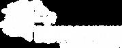 logo-EQ-rgb-white.png