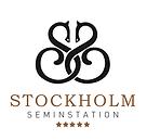stockholm.png