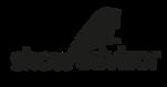 showadvisor_black-logo.png