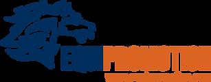 logo-EQ-rgb.png
