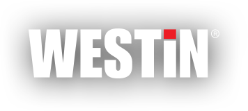 images_3_brands_id-images_brands_westin-