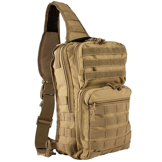 Red Rock Gear - Large Rover Sling Pack
