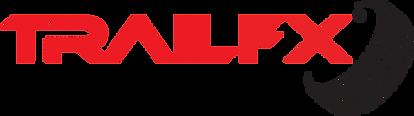logo_trailfx.png