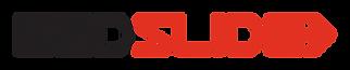 bedslide_logo_cmyk1-570x115.png