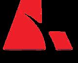 LEER-logo-4393AD6583-seeklogo.com.png
