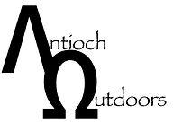 AntiochOutdoors.jpg