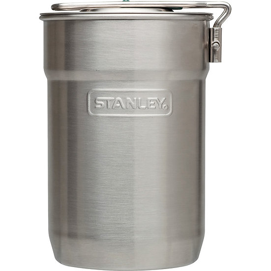Stanley Nesting 2-Cup Cook Set