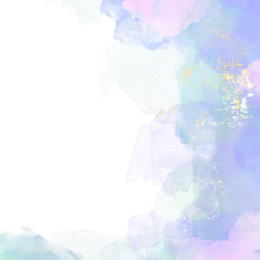 Watercolor background PNG