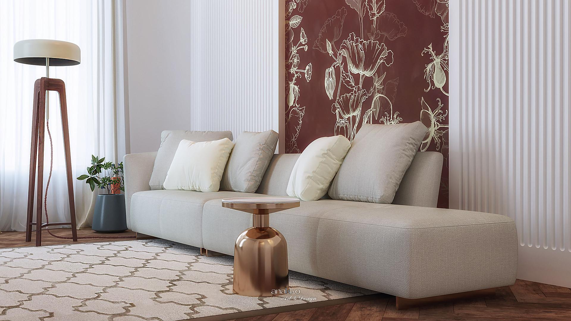 botanical-interior-wallpaper-decor-anakl