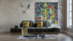 interior-visualization-web2.jpg