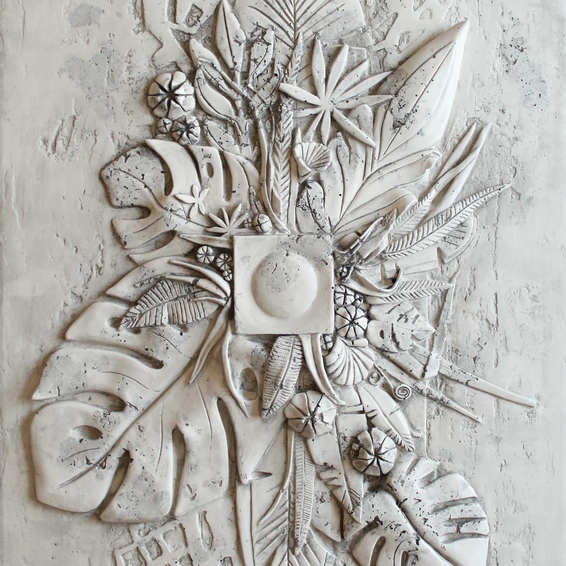 blossom-gray-stone-bez-logo.jpg