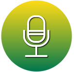 microphone green.png