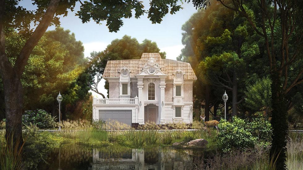 classic-house.jpg