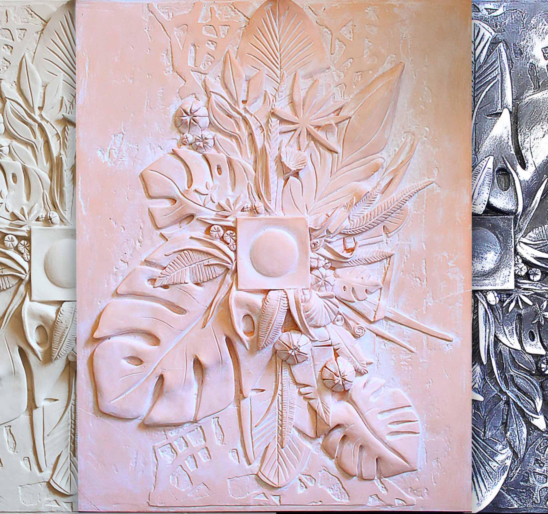 blossom-wall-panel-3-color-anakleo-3.jpg