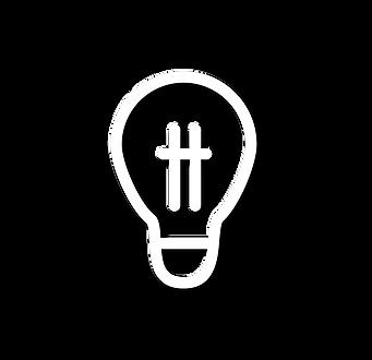 idea  transparent.png