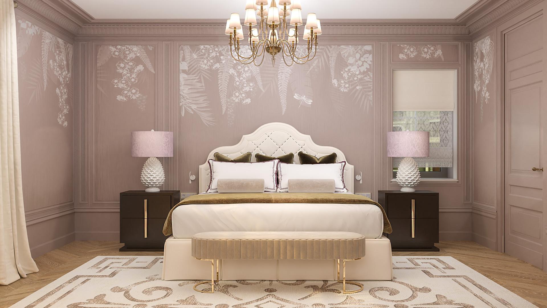 anakleo-bedroom-interior-tropical-wallpa