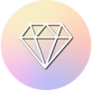dimond pink.png