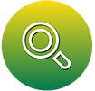 magnifier green.png