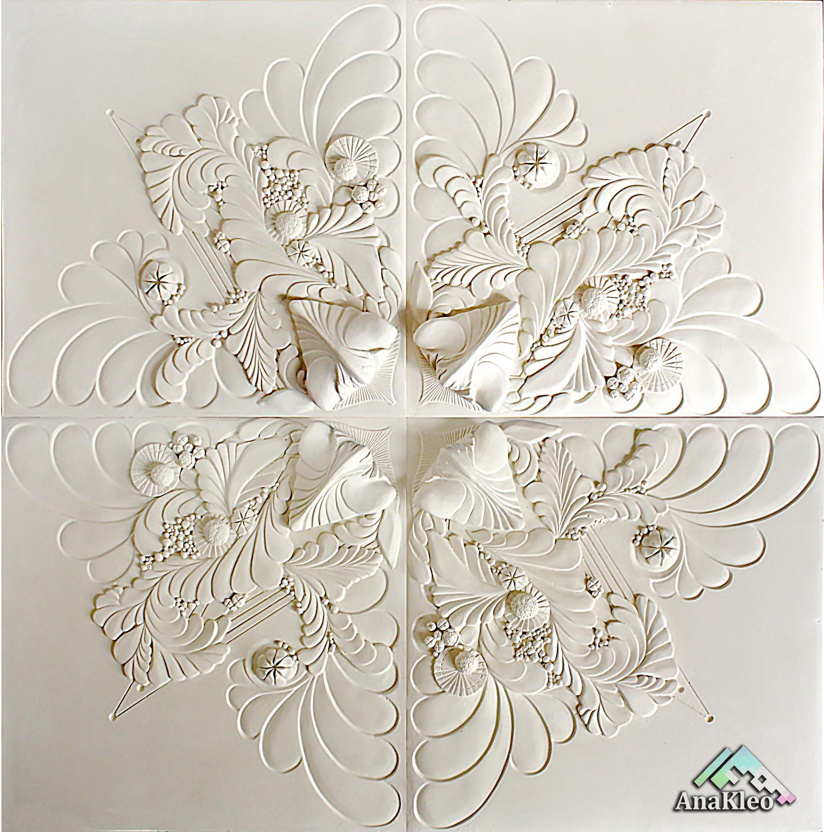 romantique-for-panels-art-wall-decor-bas