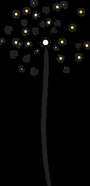 Dandelion 4.png