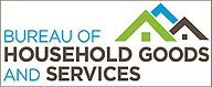 Bureau Of Household Goods and Services .
