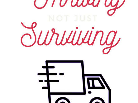 Collaboration Business Consulting  & CMSA Northern Region Chapter: Surviving or Thriving?