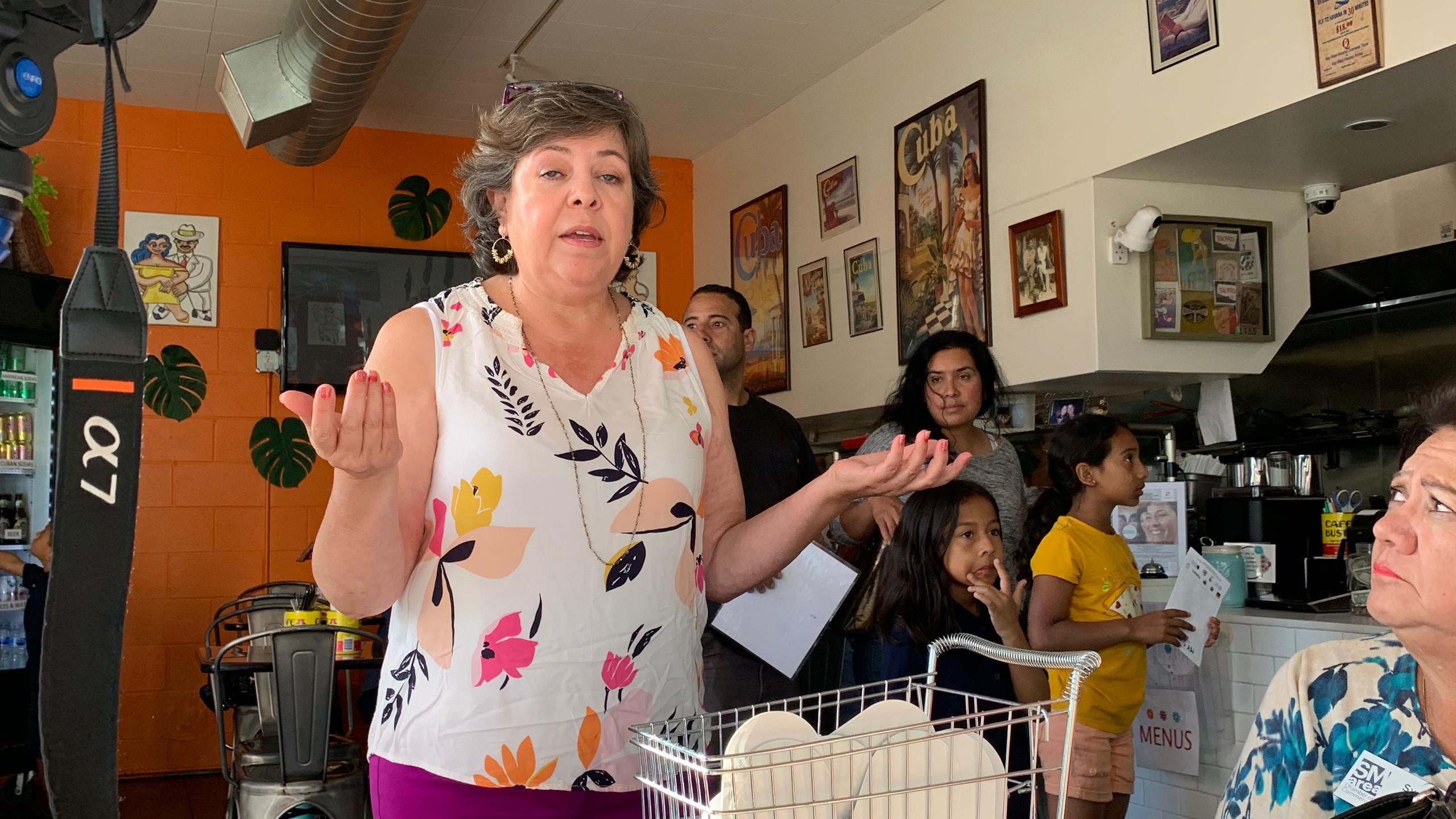 lcc cuban kitchen maria barreda